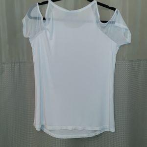 Daytrip NWOT Shirt